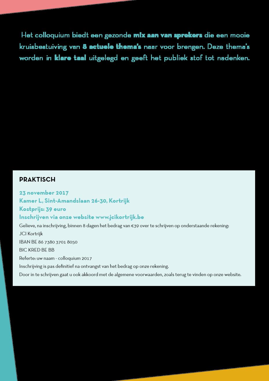 Colloquium_Invitation2