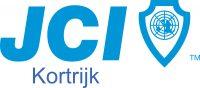 JCI Kortrijk