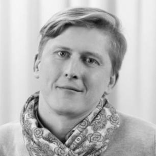 Stijn Van Poucke - Ovz Individu