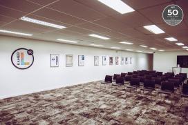 Kamer L (5 van 39)