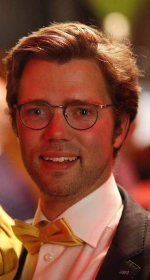 Antoon Sabbe - Penning