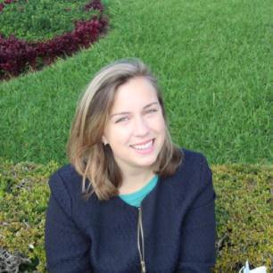 Jents Debruyne - Voorzitter